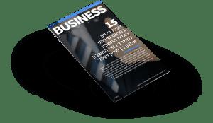 הקמת עסק