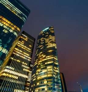 הקמת חברה-משרדי רואי חשבון