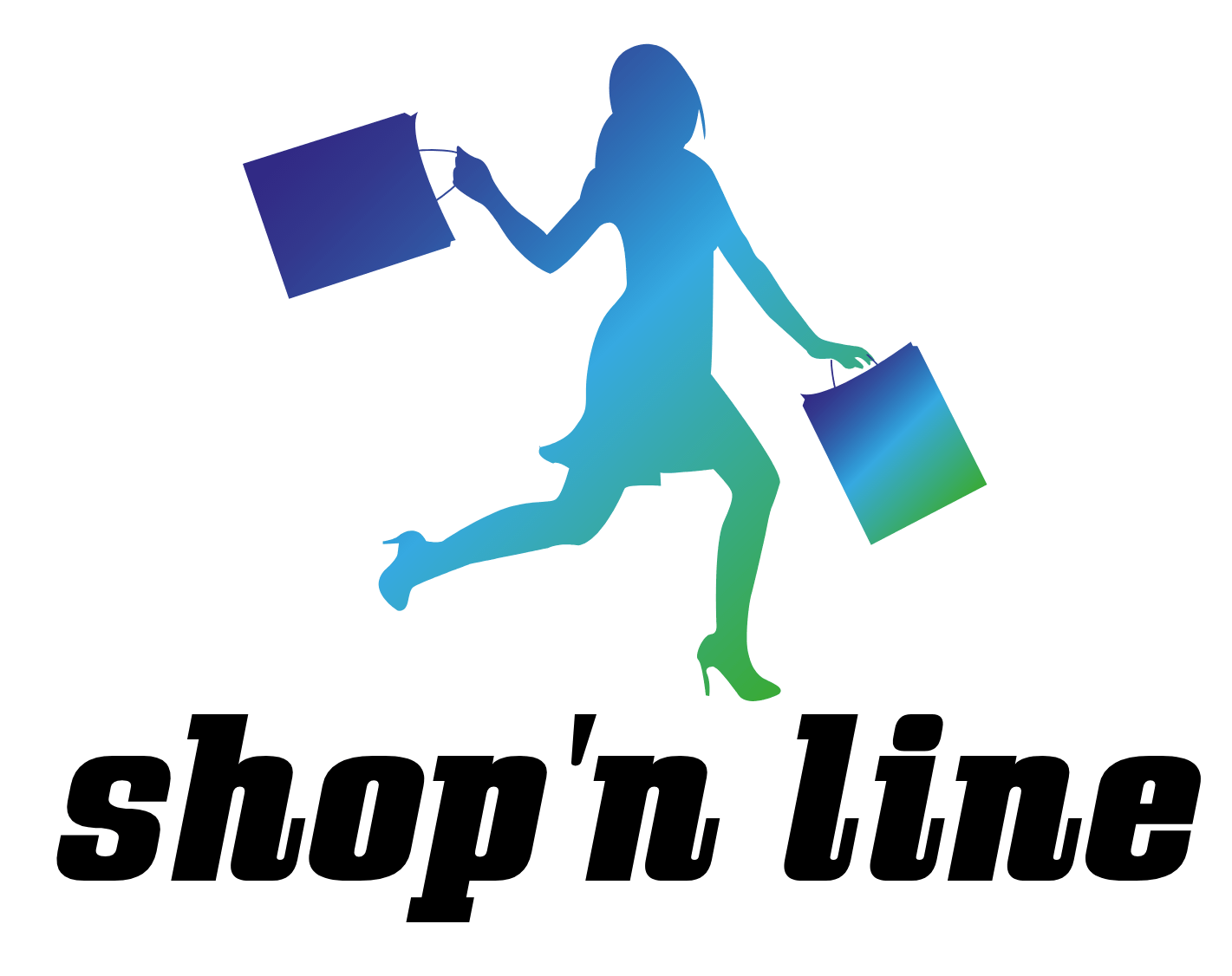 Shop'n Line Ltd., E-commerce
