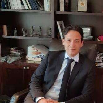 Ronald Rosenbaum, Investments